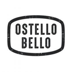 Ostello Bello